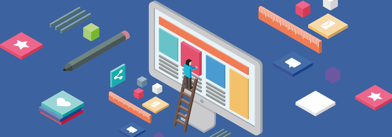 Как автоматизировать процесс доставки своих информационных товаров покупателю